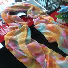 Mode Coloré Musulman Hijab Burderry Écharpe Foulards Dames D'hiver Écharpe Châle Long Polyester Cravates BL-0083(China (Mainland))