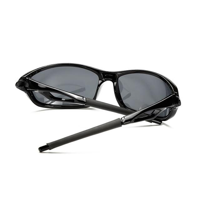 Reedocks New Polarized Fishing Sunglasses Men Women Fishing Goggles Camping Hiking Driving Bicycle Eyewear Sport Cycling Glasses 3