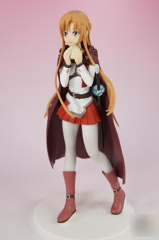 Japanese original anime figure Sword Art Online Asuna action figure collectible model toys cute nendoroid anime sword art online figure brinquedos asuna pvc action figure juguetes collectible for kids toys gifts
