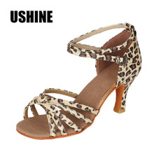 Free Shipping&Great Discounts&Coupons!!/2015 High Quality Latin Dance Shoes for Ladies/Women/Girls/Salsa&Tango/dance shoes