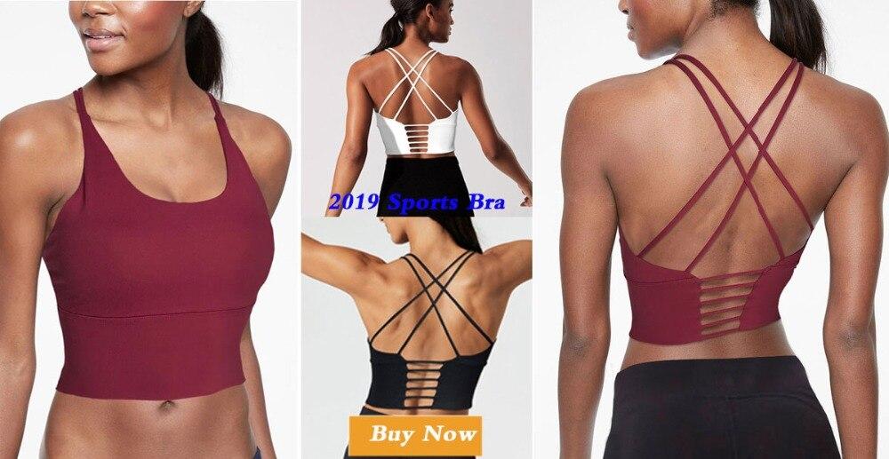alta qualidade fitness esporte leggings