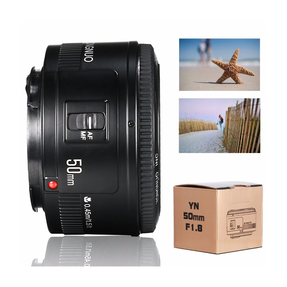 productimage-picture-yongnuo-yn-ef-50mm-f-1-8-af-lens-aperture-auto-focus-for-canon-eos-dslr-cameras-32410