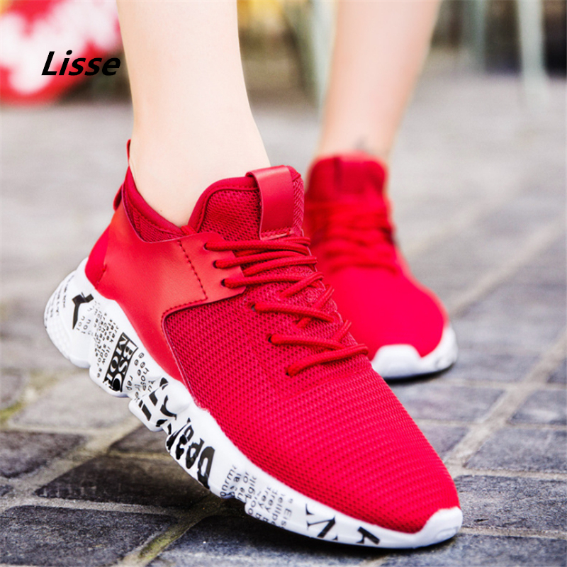 Men and women brands sports shoes air mesh Athletic Running Shoes Outdoor Breathable Designer Sneakers Walking Shoes Jogging max