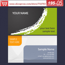 Buy video business card and get free shipping on aliexpress 0195 04 business card template for paper business cards video business cards usb name reheart