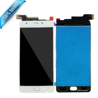 For ZTE Nubia M2 Lite LCD Display Touch Screen Digitizer Replacement Phone Parts With Tools