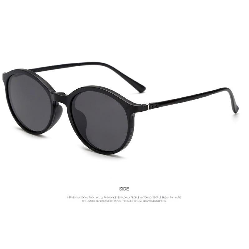 Ver Oferta. 7.595.558.08. Características do produto  ímã óculos de sol  clipe magnético 3bb7a66bd4