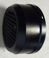LX Pump Ventilator house LP Series pump cooling fan cover for LP200 LP250 LP300 motor