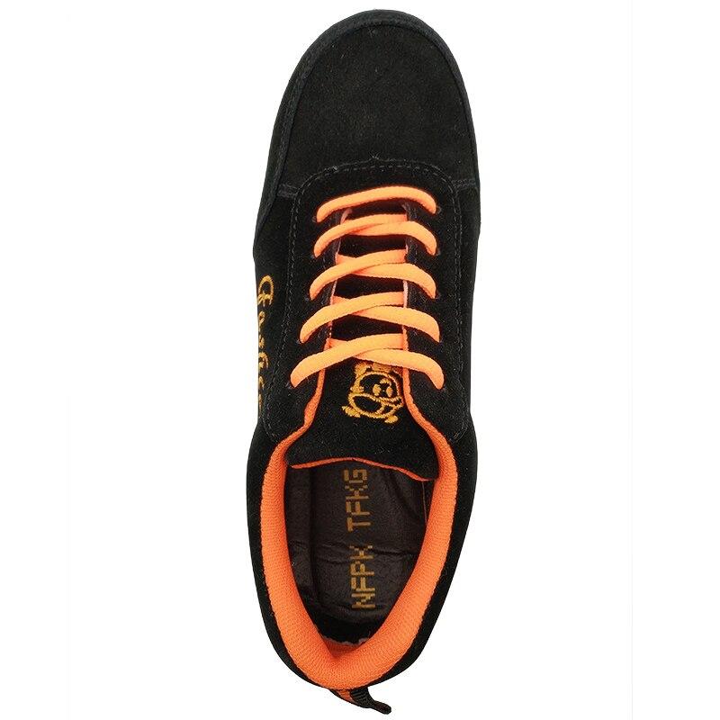 Bottes Grande forme Plate Outillage Zapato Casual Cuir Chaussures Daim Vache Travail Acier De Color En Sécurité Taille Picture Ponction Hommes Embout Anti 6q8aOwOZ