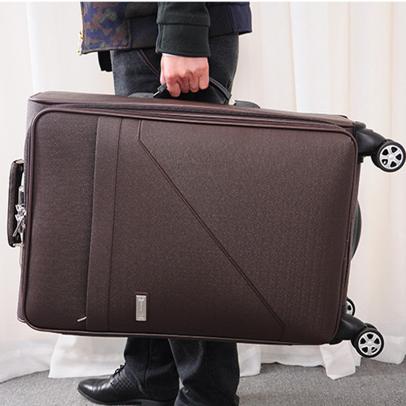 Expandable Luggage | Luggage And Suitcases