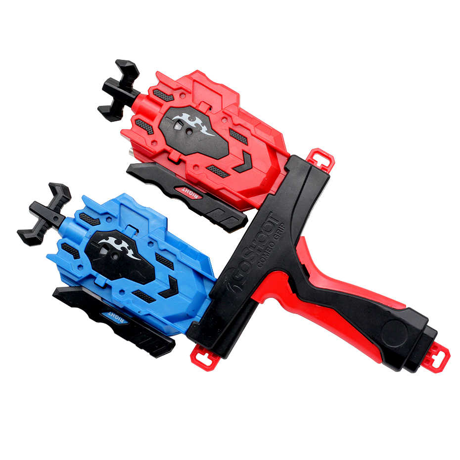 Nex Beyblade burst Toys B140 B142 B143 b144без пусковой установки и коробчатый отвал металлический Fusion God spinning top Bey Blades To