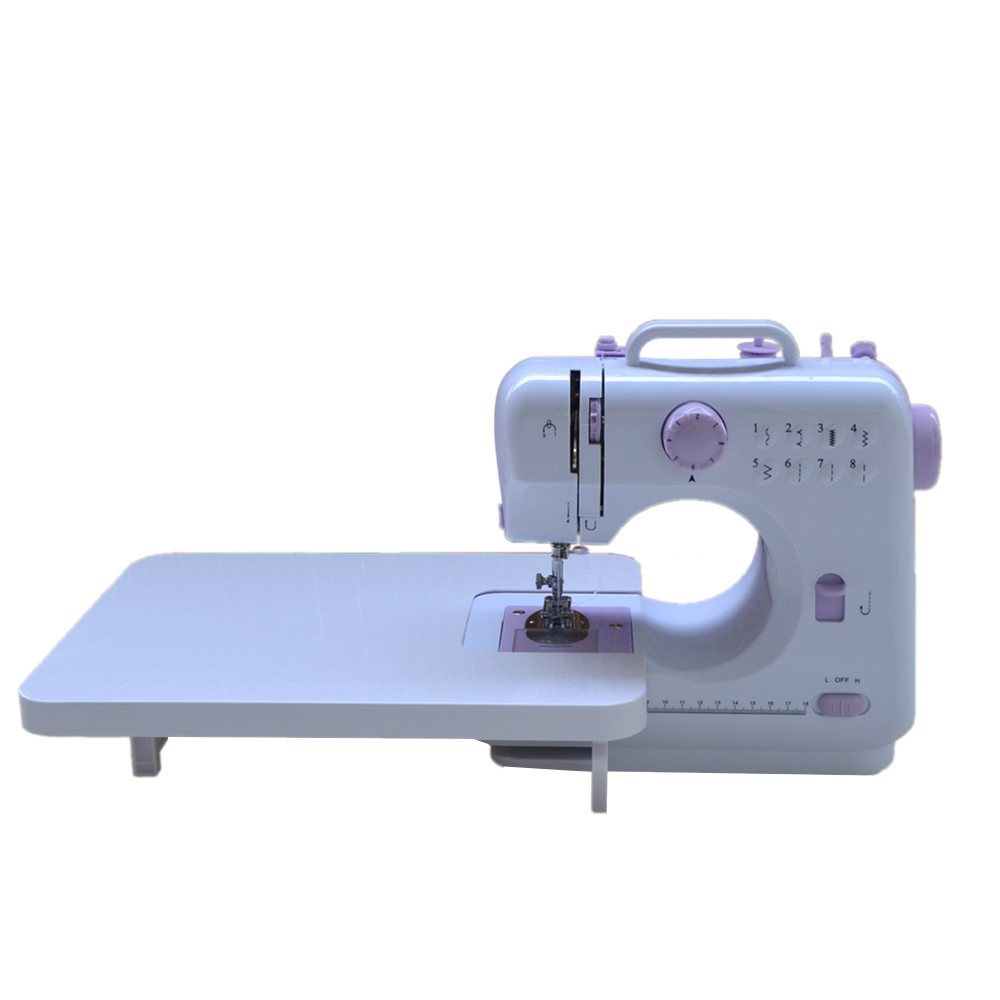 Online get cheap extensible tables - Small sewing machine table ...