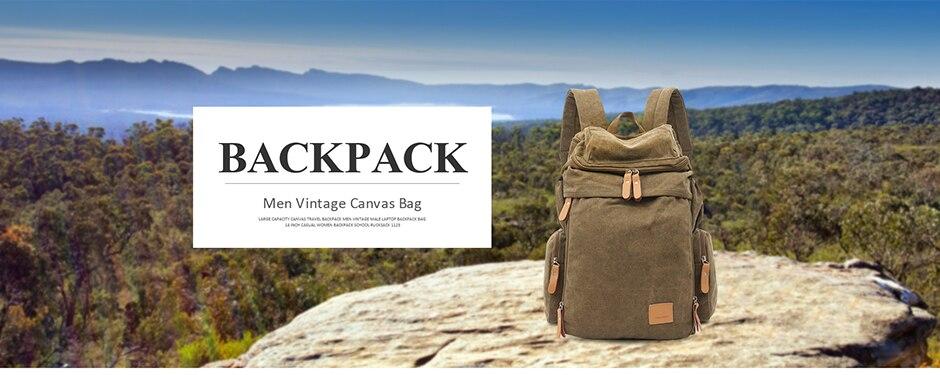 1663ead04095 Женский рюкзак из хлопка и льна, женские рюкзаки, школьная сумка в бежевую  полоску, мультифункциональный рюкзак Mochila, сумка на плечо 17-626