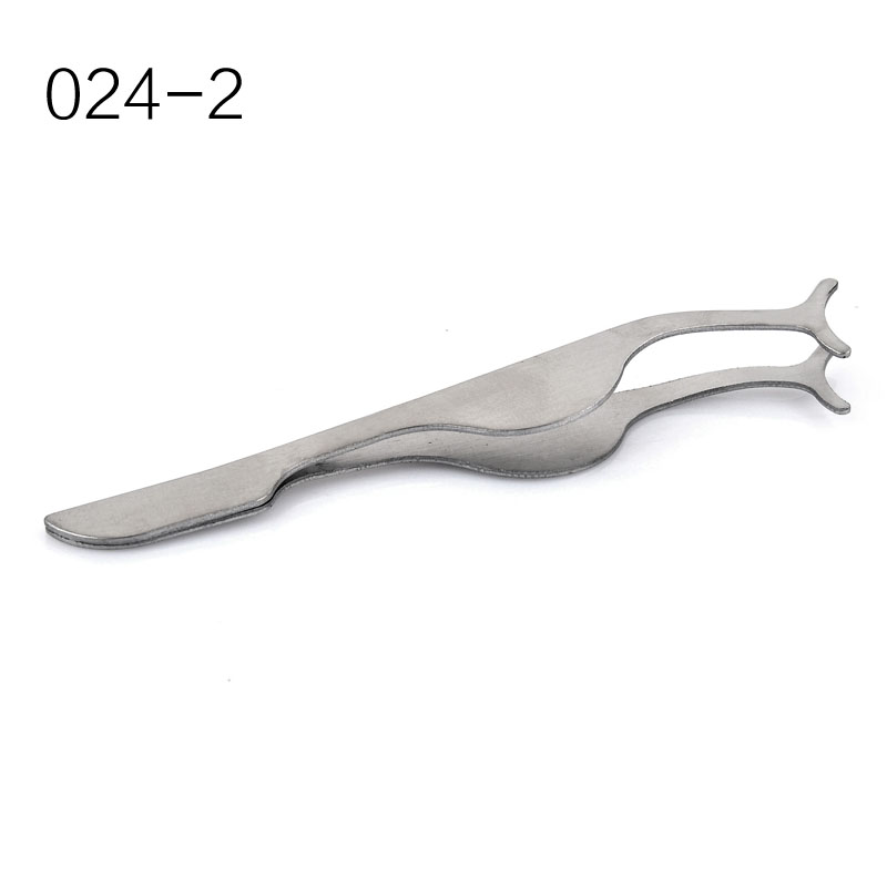 024-2