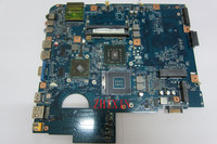 yourui for JV50 MV 48.4CG08.011 For acer aspire 5738 Laptop motherboard MBP5601017 PM45 DDR3 mainboard free cpu