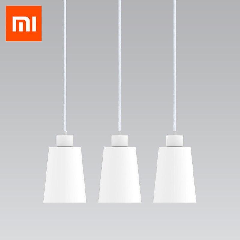 Original Xiaomi Mijia Yeelight Chandelier Pendant Lights