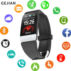 GEJIAN New smart wri...