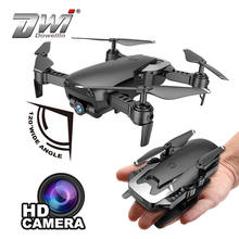 RC Quadcopter with HD Camera 2.0MP RC Drone with Camera HD Live Transmission Video Aerial Photo Helicopter RC Toys 668-Q1W