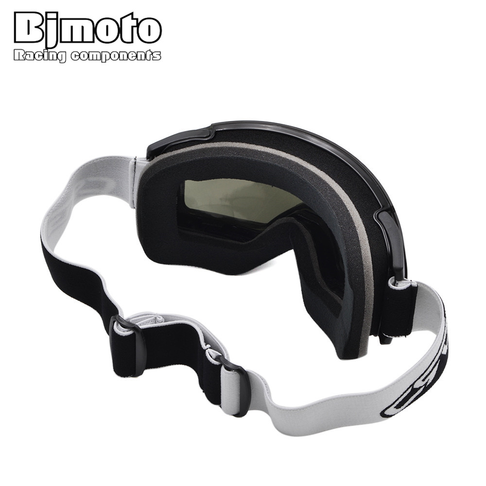 Outdoor sport Winter Goggles glasses skiing Goggles Snowboarding Sking Snowmobile Ski Goggles glasses