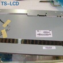 """LTM200KT03 качественные испытания 20,"""" дюймовый бренд A+ ЖК-панель гарантия 12 месяцев"""