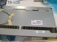 "LTM200KT03 prüfung perfekte 20,0 ""zoll Marke A + lcd panel 12 monate garantie"