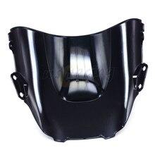Motorcycle Windscreen Windshield For HONDA CBR 600 CBR600 F3 1995-1998 1995 1996 1997 1998  Motorbike