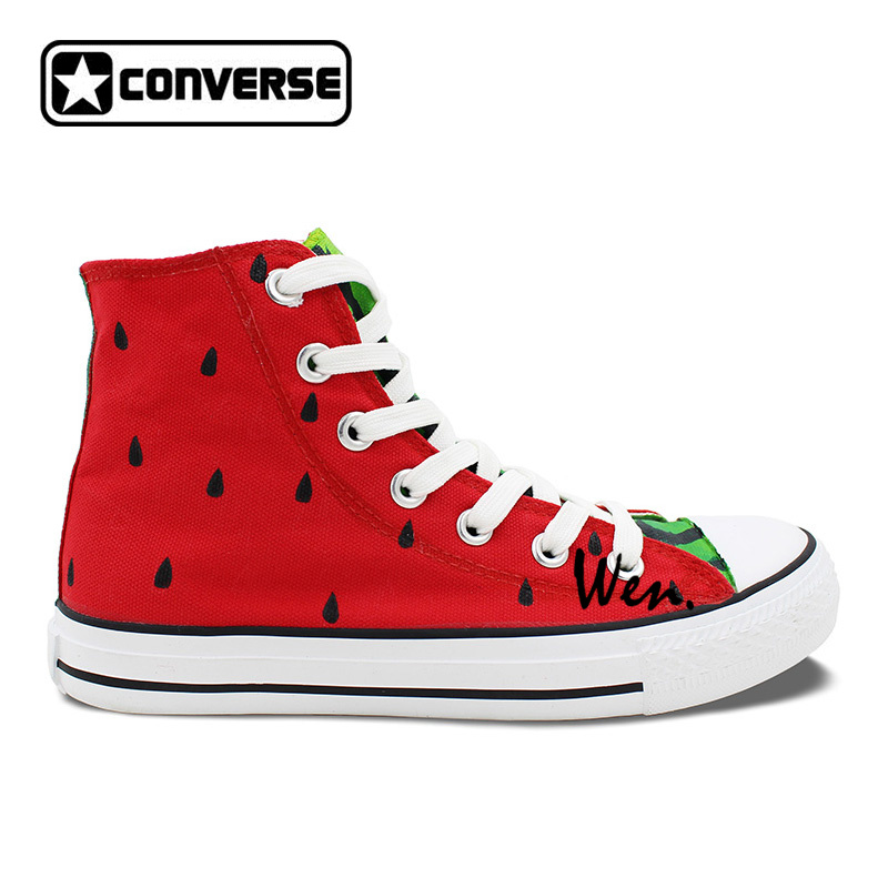 converse shoes boys