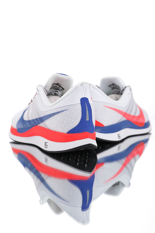 41242b101d0e4 Sneakers Original Nike Zoom Pegasus Turbo 35 Men s Running Shoes