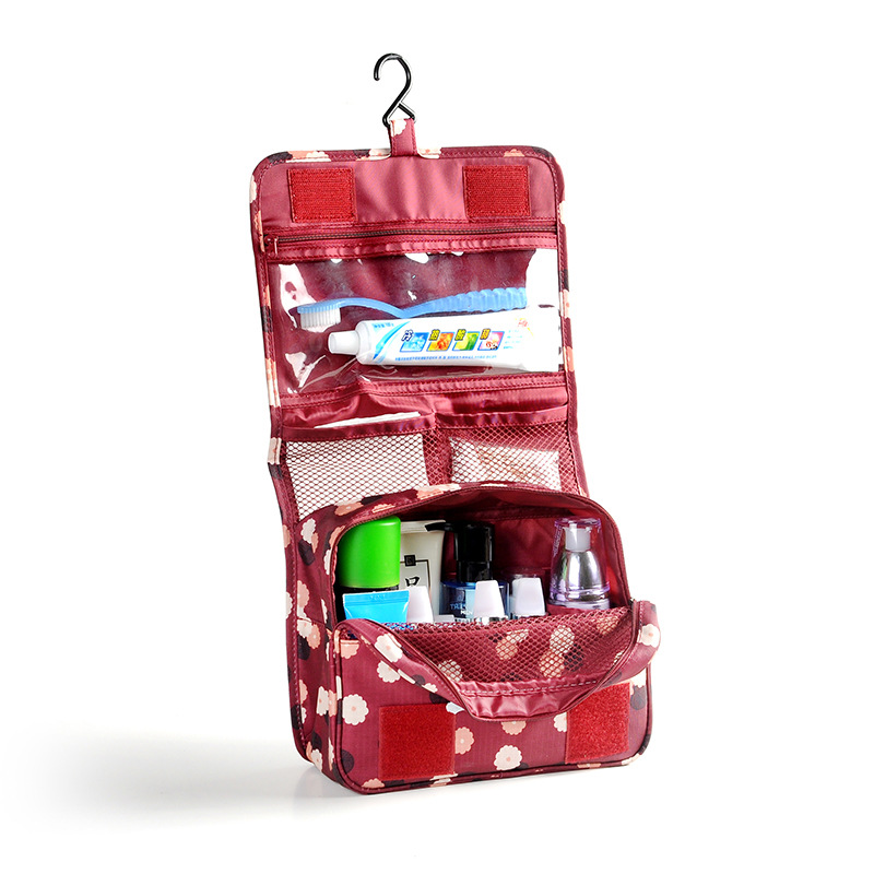 Bag em Bolsas Saco Resistente Bolsa Insert Organizer