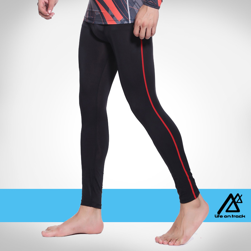 Sport Tights For Men
