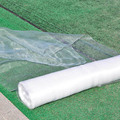 Bug Insect Bird Net Barrier Vegetables Fruits Flowers Plant Protection Greenhouse Garden Netting HG99