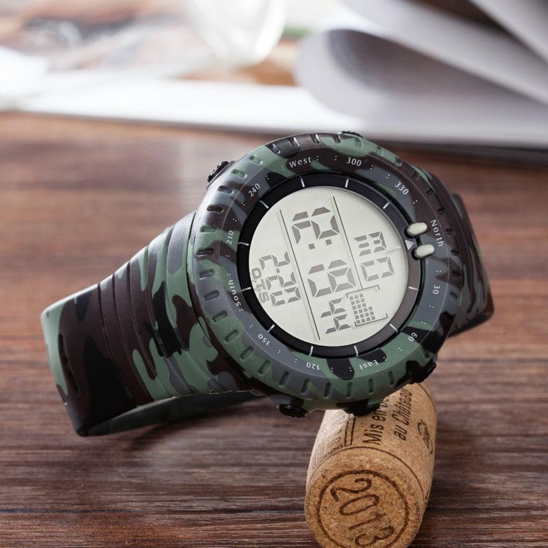 2017-New-Fashion-Cool-Men-s-Digital-Watch-Men-Sports-Watches-O-T-S-Luxury-Brand (6)