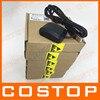 PC Navigation USB drive GPS Receiver Module Antenna GMOUSE NMEA Output USB GPS Antenna discount