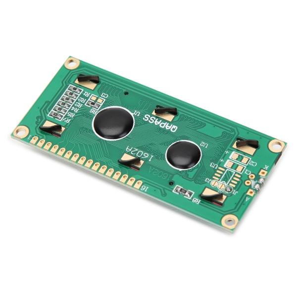 Hot New Orignal JYE Tech DIY FG085 Mini DDS Digital Synthesis Function Signal Generator DIY Kit With Panel
