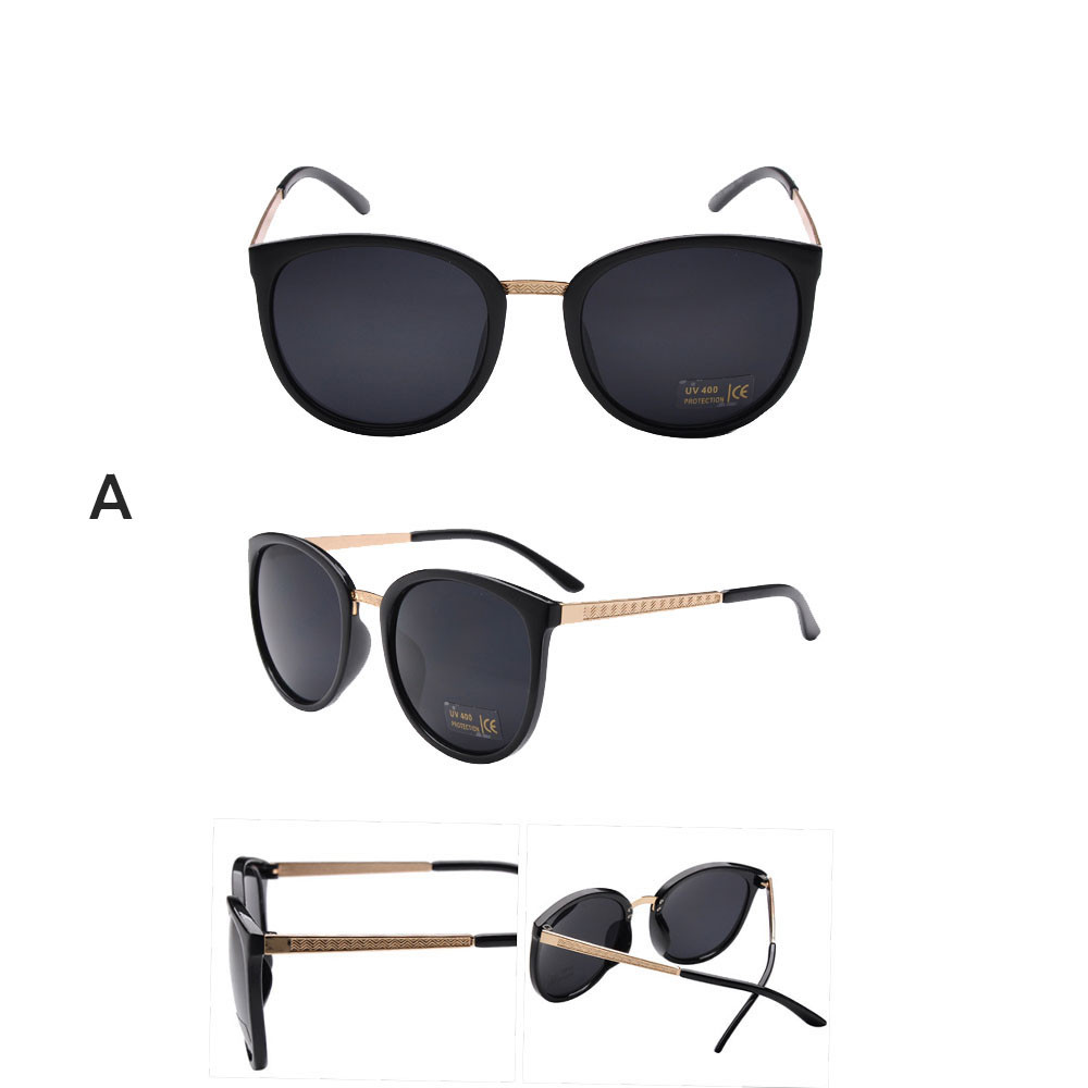 47a4b6d800 3 Colors Stylish Men Women Outdoor Casual Sunglasses UV400 Driving Sun  Glasses Trendy Sports Fishing Sunglasses UV Protection LD-in Driver Goggles  from ...