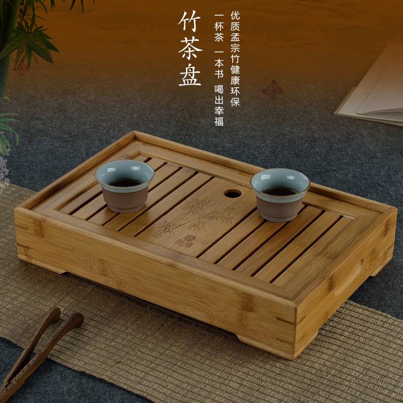 Organic Bai Hao Yin Zhen White Tea Cake 5