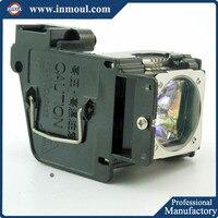 POA-LMP90 Módulo Da Lâmpada Do Projetor Original para SANYO PLC-SU70/PLC-XE40/PLC-XL40/PLC-XL40L/PLC-XL40S/PLC-XU2530C