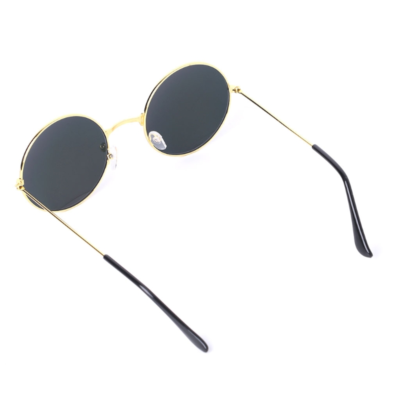 Man Woman Universal Driving Vehicle Anti-light Glasses Fashion Glasses