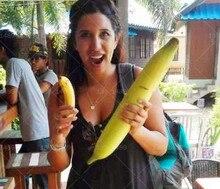 Buy 50 Pcs Banana Seeds Dwarf Fruit Trees Bonsai Org online