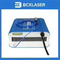 high quality laser source Max 300w~3000w for fiber laser machine