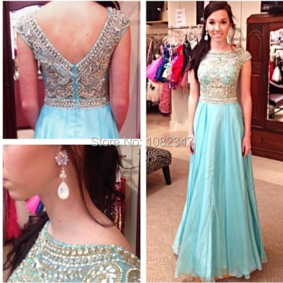Online Get Cheap Nice Prom Dresses -Aliexpress.com | Alibaba Group