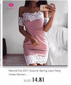 960X673--Dresses_08