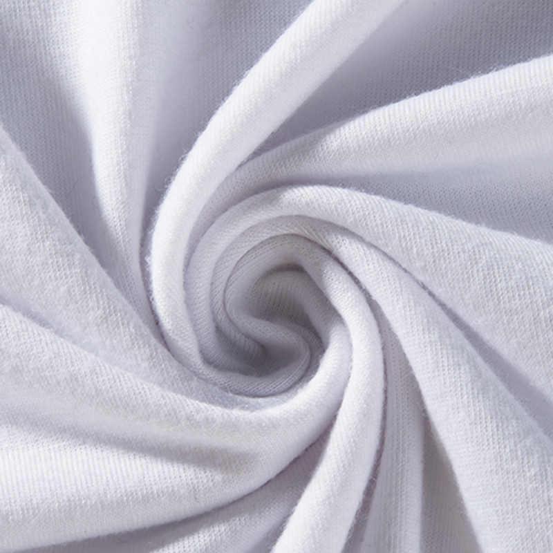 PORG аниме футболка с принтом Харадзюку Уличная Топы И Футболки для мужчин Повседневная модная футболка с коротким рукавом мужская одежда лето 2019