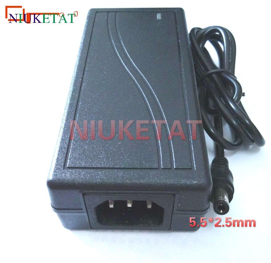 LX1203 12V 3A 12V3A LED işıq güc adapteri 100-240V LED 5050 3528 - İşıqlandırma aksesuarları - Fotoqrafiya 2