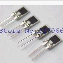 5pcs HDS10 latest small pieces dew condensation sensor sensor dew point sensor