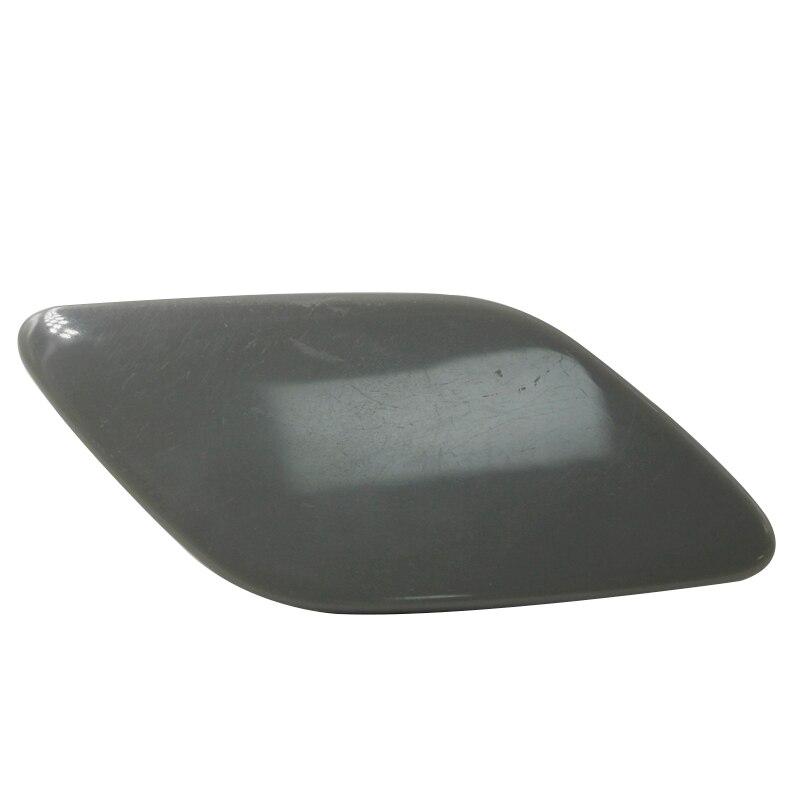 Acheter YAOPEI Nouveau Bouchon Phare De Nettoyage Droit Fit Pour BMW 3er e92 e93 61677158750 de clean headlights fiable fournisseurs