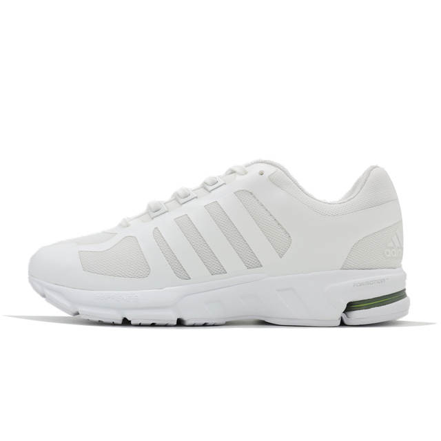 Nouveauté originale Adidas equipement 10 U Hpc chaussures de