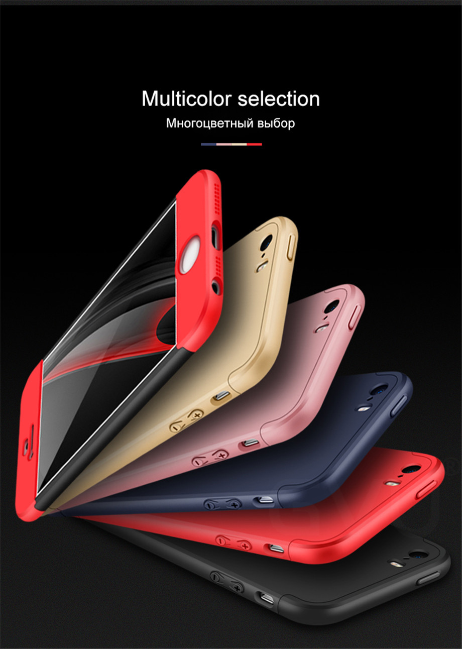 6.For iphone 7 case