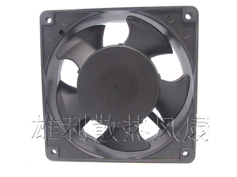 Free delivery.EP123815 115V AC 20 / 18W 12CM 12038 AC cooling fan fan free shipping szytf 200v 15 13w 12cm cnj60b5 12038 ac fan cooling