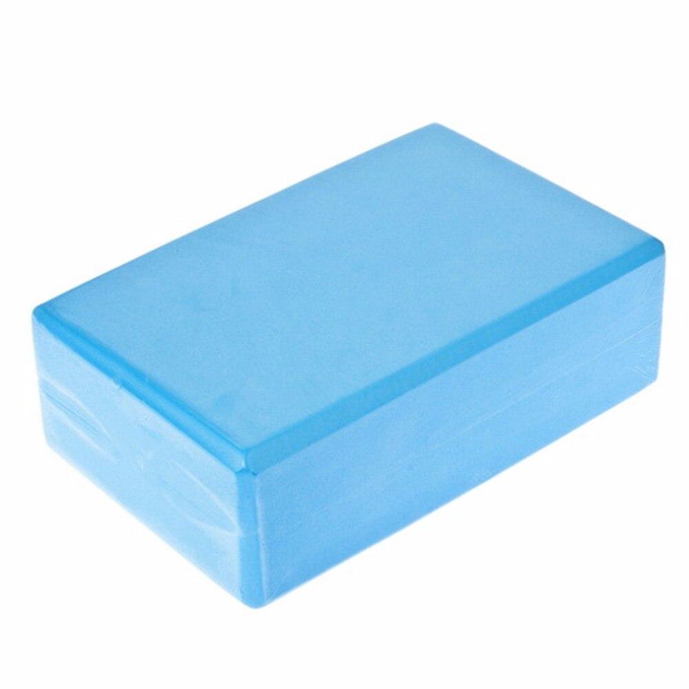 Online buy wholesale block foam from china block foam for Foam block homes