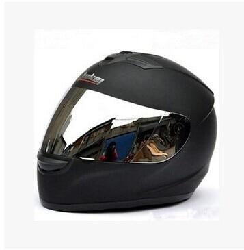 f98dda0b95088 motorcycle helmets cheap casco motorcycle adult helmet motorcycle full face  casque motorcycle casco moto free size JIEKAI-101
